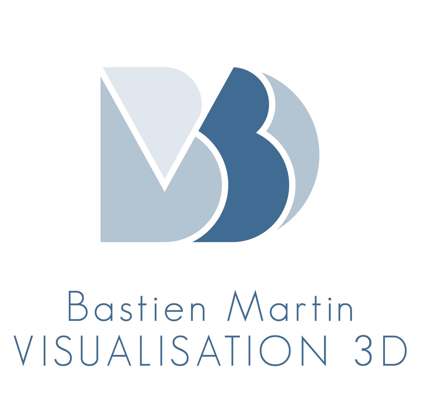 Bastien Martin