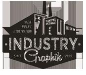 Industrygraphik